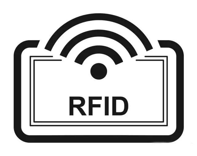 RFID设备的使用频繁吗