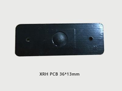 PCB3613抗金属标签