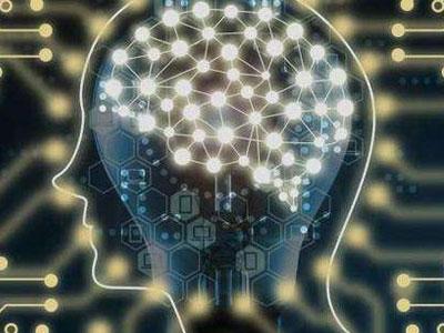 人工智能全周期生产管理系统